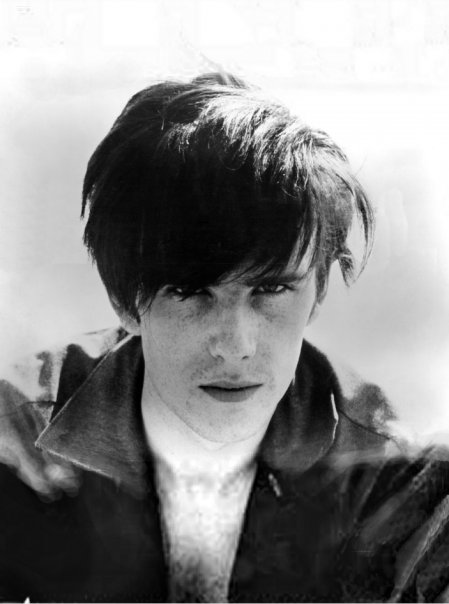 Stuart Sutcliffe- The Beatles