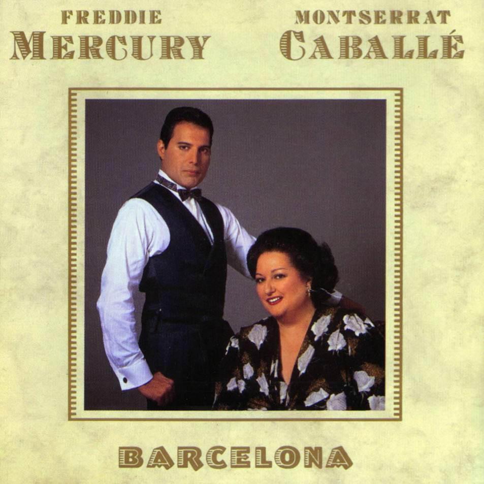 torrent freddy movie mercury barcelona download