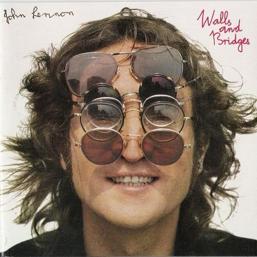 La separación de The Beatles, y el día en que John Lennon decidió convertirse en solista