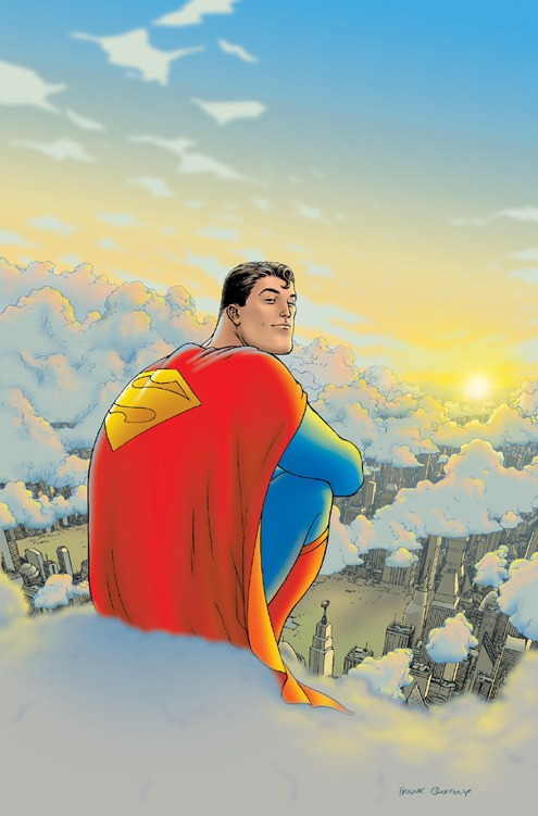 all_star_superman_cover_1