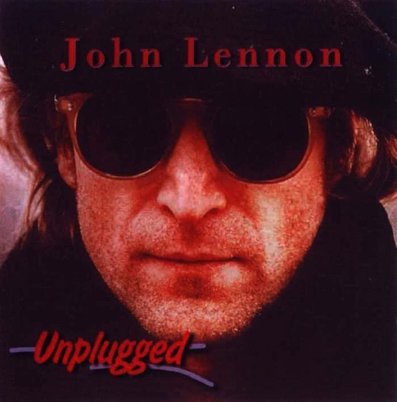 johnlennonunplugged