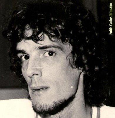 spinetta-romano1978