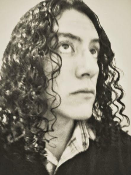 Fausto Ribadeneira