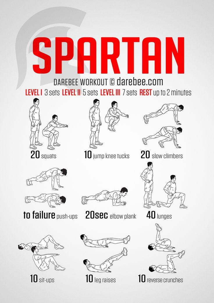 c1a774343b294370fd058b7d0f5a8ac7-free-workout-workout-exercises