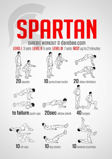 c1a774343b294370fd058b7d0f5a8ac7-free-workout-workout-exercises